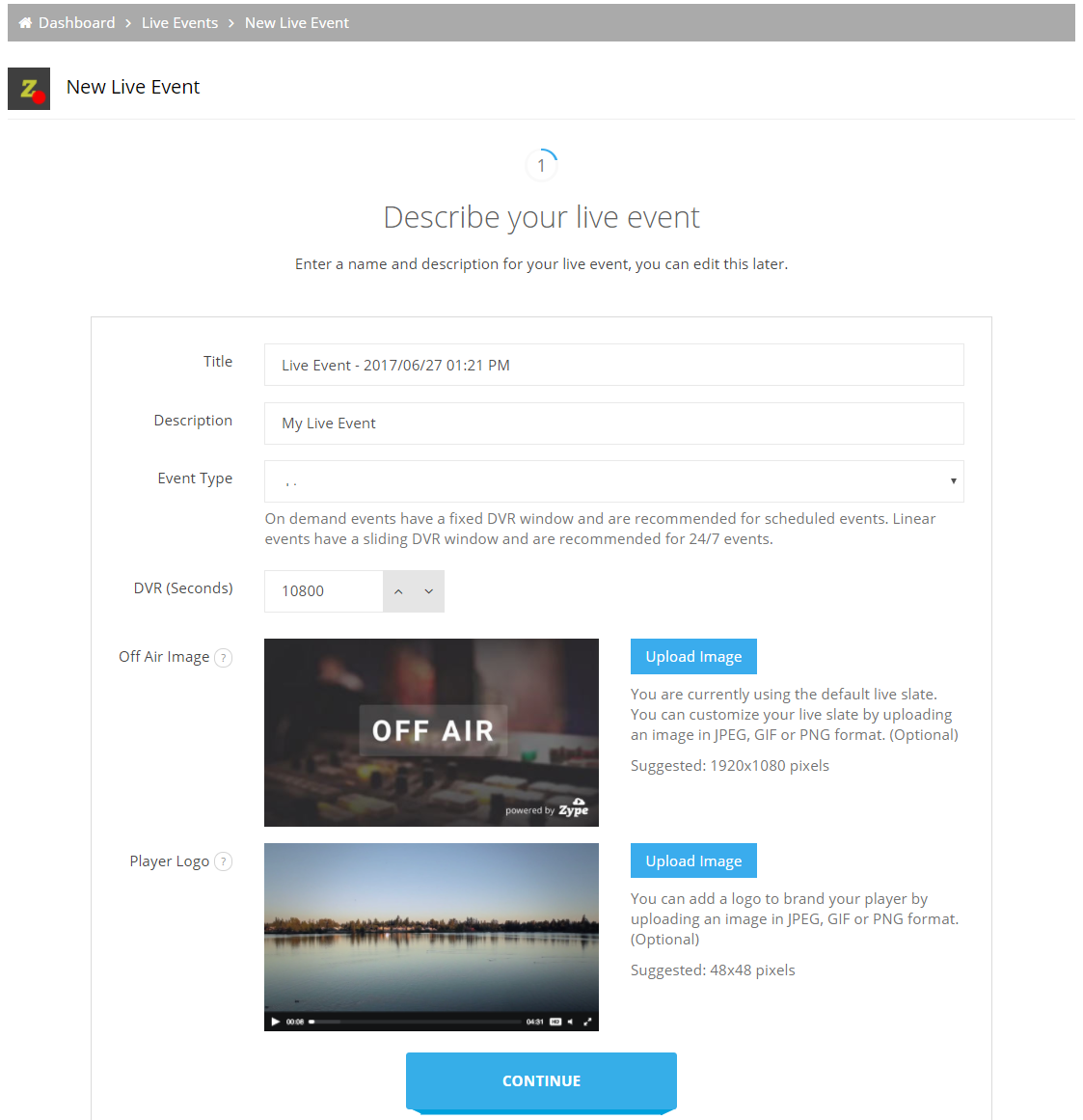 create-live-event1.png