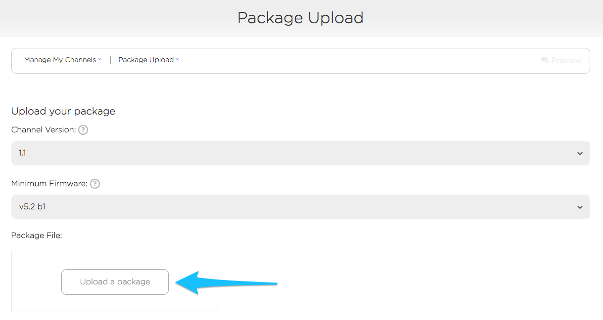 roku-package-upload.png