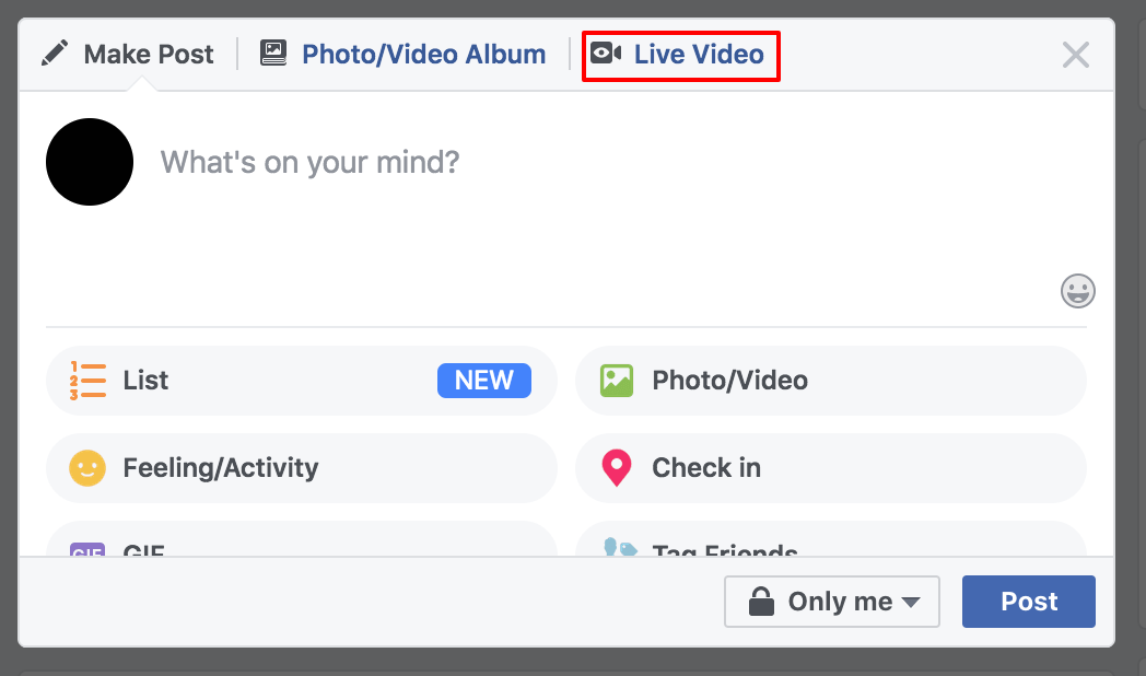FB_Live_Video_Selection.png
