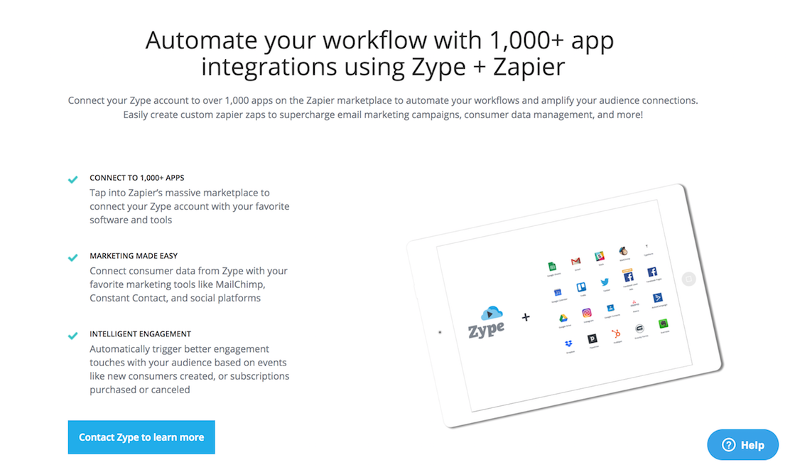 Zapier_Overview_Image.png