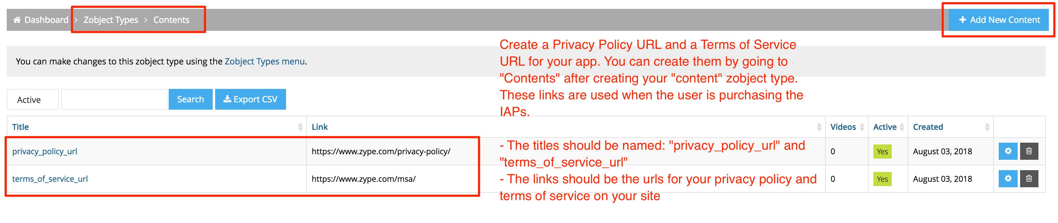 ios-privacy-policy-2.png