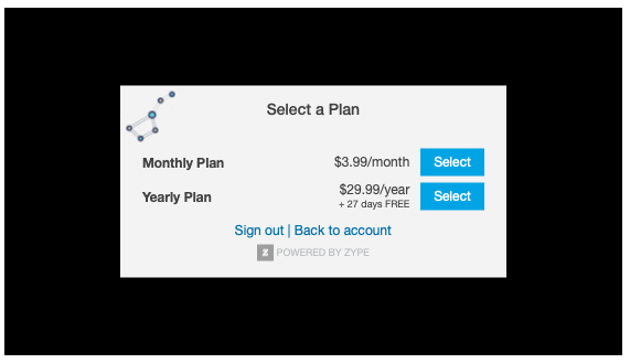 subscription-embed-plans-page.png